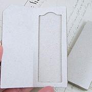 Slide Mailers - for 1 Slide