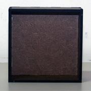 3-1/2 Inch Square Box