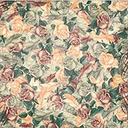 Bella Rosa Scrapbook Paper