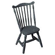 Black Chair Kit