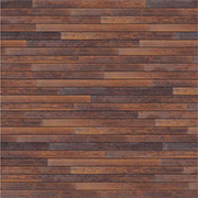 Wood Flooring Scrapbook Paper
